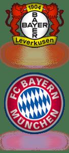 Bayer Bayern