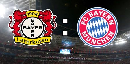 Bayer Bayern Montreal 2015
