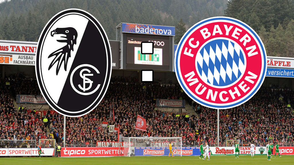 Sc Freiburg Fc Bayern Fanclub Viewing Sun 4 March 12 00 Noon At Irish Embassy Mia San Montreal